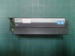 LSSmart I/OGRL-TR4A(N)