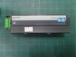 LSSmart I/OGRL-D24A(N)