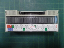 FALINKF32C-NS-G