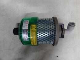 SMCEXHAUST CLEANERAMC320-03B