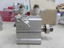 SMCCDQ2B50-20DM / D-M9N