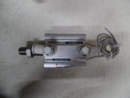 SMCCDQ2B40-20DMZ / D-A93