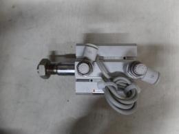 SMCCDQ2B40-20DM / D-M9N