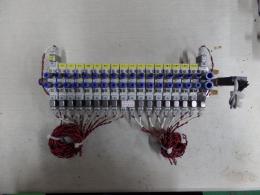 SMCSY5220-5LZD-01