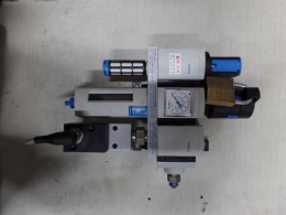 FESTO		PEV-1/4-B-M12 / MS4-EM1-1/4-S / MS4-LFR-1/4-D7-E-R-M-AS / MS4-FRM-1/4-M12