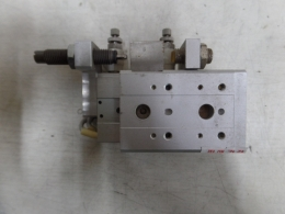 SMCMXS8L-20 / D-A93