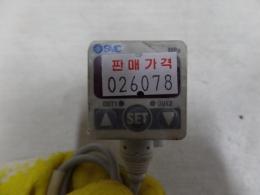 SMCISE60-A2-22L