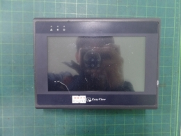 EasyView		MT6070iH