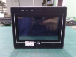 EasyView		MT6050i V2EV