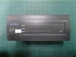 LSPLCK7M-DR60S