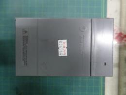 ALLEN-BRADLEYPOWER SUPPLYSLC500 / 1746-P2 C