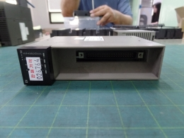 FUJI ELECTRICNC1X3204-3