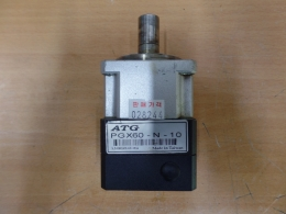 ATGPGX60-N-10