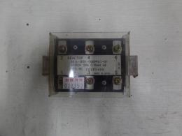 REACTORA81L-0001-0083#3 C-01