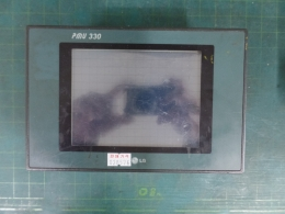 LS / LGMONITORING UNITPMO-330PRT / PMU-330BT