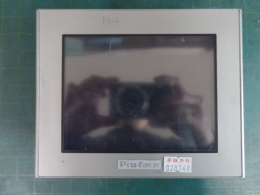 PRO-FACEAGP3300-S1-D24 / 3280007-02