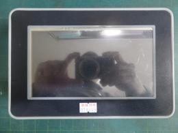 에이치앤에스산업용 임베디드 컴퓨터IEC1000 Series