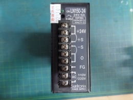 Fine SuntronixPower SupplyLN150-24