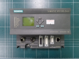 SIEMENSSIMATIC VISION SENSOR6GF1018-3BA01