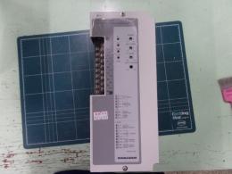 SHIMADENTHYRISTOR POWER REGULATORPAC26P417-02200N1100