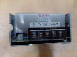 OMRONPOWER SUPPLYS8JX-G15024C