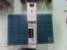KOREA CHINOJS-4050VA