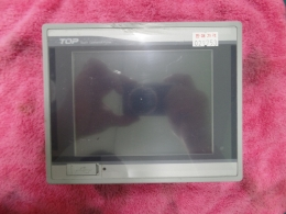 M2I	Touch Operation Panel	XTOP05TQ-ED