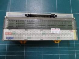 SAMWON ACTR32C-NS5A-40P