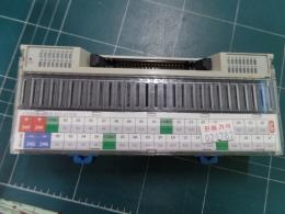 FA LINKF32C-NS-G