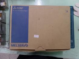 MITSUBISHIAC SERVO AMPLIFIERMR-J3-200BN