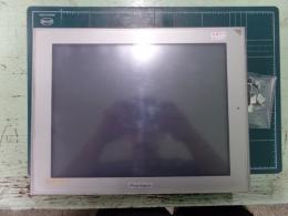 PRO-FACEAGP3600-T1-AF / 3280024-13