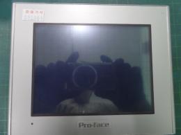 PRO-FACEGP2301-LG41-24V / 2980070-04