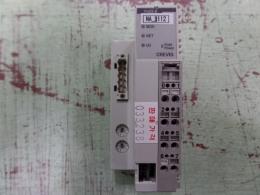 CREVIS DeviceNet NA-9112