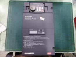 MITSUBISHIINVERTERFR-A740-3.7K