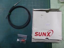 SUNXFT-SFM2SV2