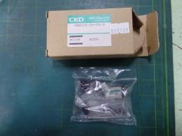 CKD4SB019-C3 6Z20 G
