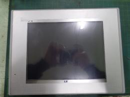 LSXP70-TTA/AC