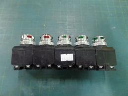 SUNGHOPUSH BUTTON LAMPPR-25L-2L / SD02009-9001