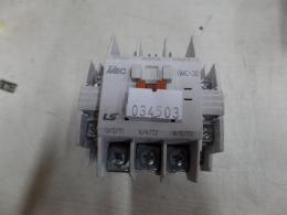 LS교류전자개폐기 (접촉기)GMC(D)-32
