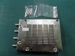 Pro-faceGP2000-VM41 / 2980020-01