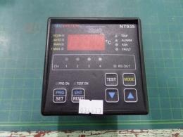 TECSYSTEMPT100 MODBUS INSIDENT935 / 1CN0034