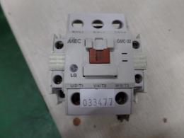 LG산전교류전자개폐기 (접촉기)GMC(D)-32
