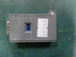 SIEMENS PROFIBUS 6GK1500-0EA02