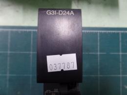 LG PLC G3I-D24A