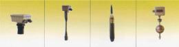 수위조절기,첨단레벨,LEVEL TRANSMITTER