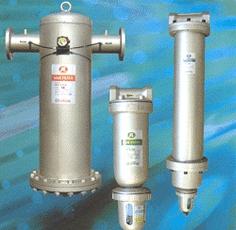 에어필터 / air filter / energy saving