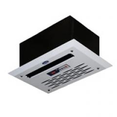 천정온풍기,화장실난방기,전기난방기,난방기,온풍기,욕실난방기,화장실온풍기