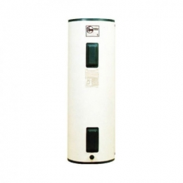 전기온수기,저장식온수기,순간온수기,대형온수기,저탕식온수기,순간식온수기