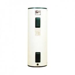 전기온수기,산업용온수기,순간식온수기,대용량온수기,온수기