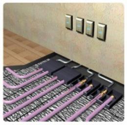 초절전절연온수관,초절전온수관,전기온돌난방,바닥난방,전열온수관,온수관